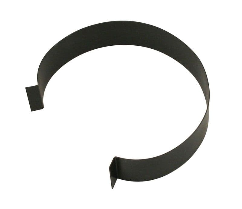 Piston ring compressor clamp 88 to 94mm Type 2 1700 to 2000cc and Type 25
