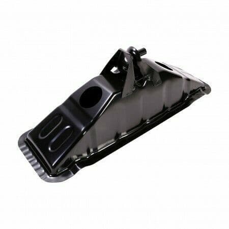 Seat Support Front Pyramid, Right hand side for VW Beetle 1973-1979