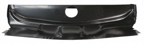Spare Wheel Well Repair Panel for Beetle 1961-1979