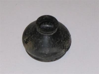Suspension ball joint rubber upper VW Type 1 1965-1979