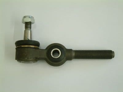 Track rod end inner for long rod VW Beetle 1960 to 1968