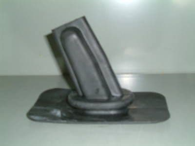 VW Type 2 hand brake boot 1950-1979