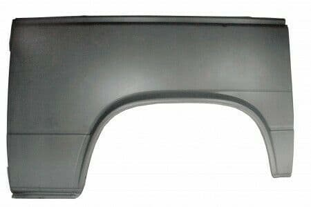 Wheel Arch Repair Panel Rear Left Hand Side for VW Type 25 bus 1980-1992