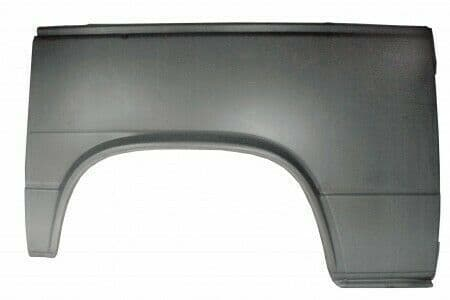 Wheel Arch Repair Panel Rear Right Hand Side for VW Type 25 bus 1980-1992