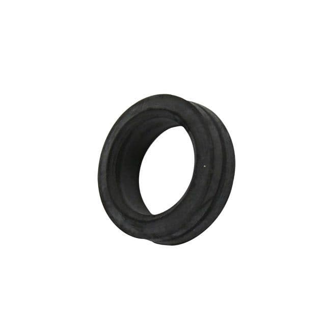 Wiper spindle seal, Type 1 1303 model and Type 25 1980-1991