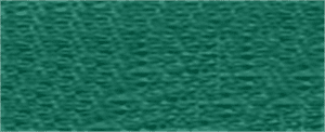 Invisible / Concealed Nylon Zipper - Colour 023 - Jade