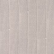 Compositions by Basic Grey - 5267 - 10 Key, Columns of Numbers in Taupes  - 30456 15 - Cotton Fabric