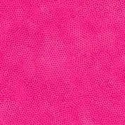 Dimples E24 - Scorching Pink - Makower UK Dimples 1867E24 - Cotton Fabric