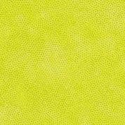 Dimples G36 - Citric - Makower UK Dimples 1867G36 -  Cotton Fabric