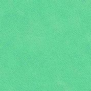 Dimples G39 - Fresh Plate - Makower UK Dimples 1867G39 -  Cotton Fabric
