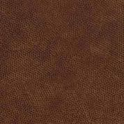 Dimples N4 - Bruin - Makower UK Dimples 1867N4 - Cotton Fabric