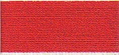 Gutermann Spun Silk Thread - Colour 156