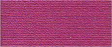 Gutermann Spun Silk Thread - Colour 247