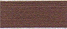 Gutermann Spun Silk Thread - Colour 446