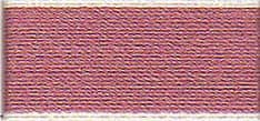 Gutermann Spun Silk Thread - Colour 474