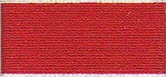 Gutermann Topstitch Thread - Colour 046 - 30m