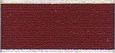 Gutermann Topstitch Thread - Colour 369 - 30m