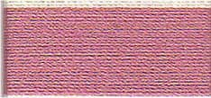 Gutermann Topstitch Thread - Colour 473 - 30m
