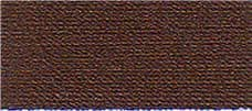 Gutermann Topstitch Thread - Colour 694 - 30m