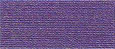 Gutermann Topstitch Thread - Colour 810 - 30m