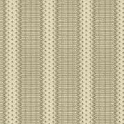 Makower UK - Super Bloom - 7115 - Queen Anne's Lace on Cream Background - 9455L - Cotton Fabric