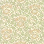 Moda - Best of William Morris Spring 2020 - 7258 - Porcelain 33492.11 - Cotton Fabric