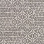 Moda - Stiletto by Basic Grey - 6997 - So Kate Stylised Floral in Grey  - 30615 15 - Cotton Fabric