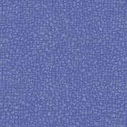 W108608 - Cornflower Blue Bedrock by Windham - Extra Wide Cotton Fabric