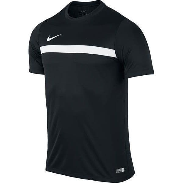 Academy 16 Training Shirt - NIKE
