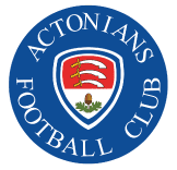 Actonians Association FC