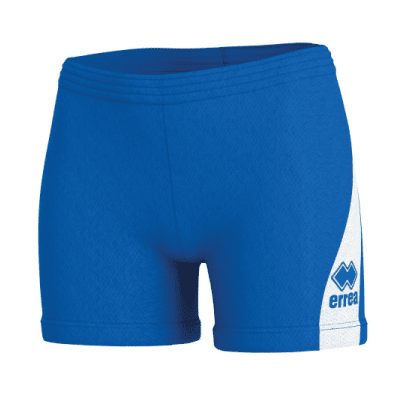 AMAZON 3.0 SHORT - Blue/White