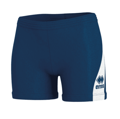 AMAZON 3.0 SHORT - Navy/White