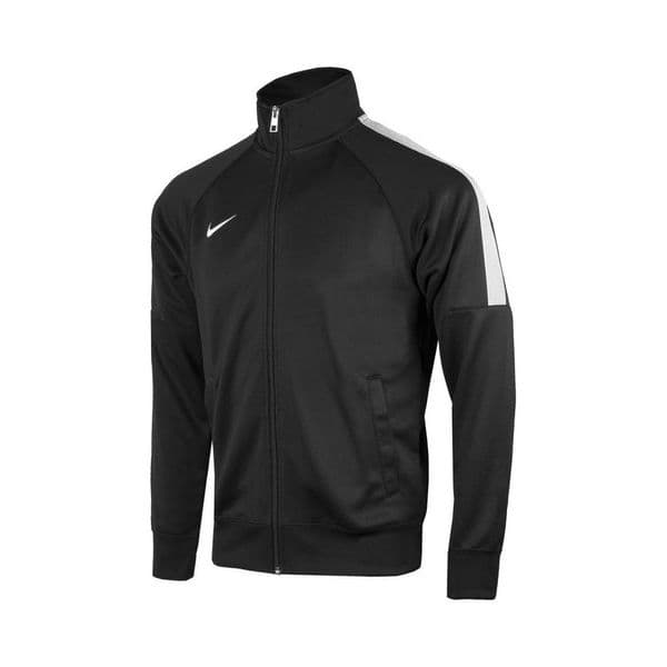 Club Trainer Full Zip Jacket - NIKE