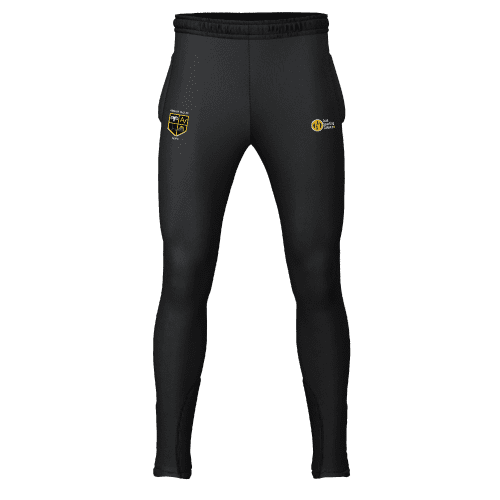 DNA TRAINING PANT - AVRUFC