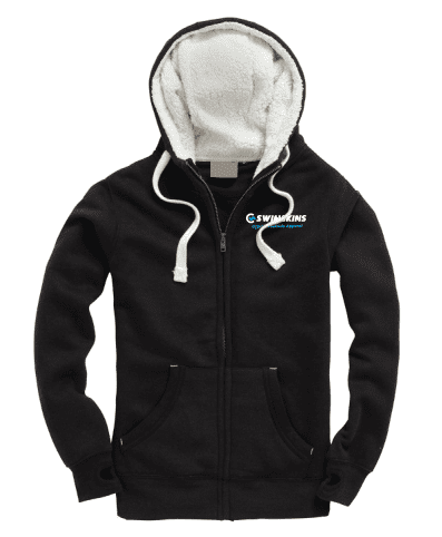 Extreme Hoody - Midnight