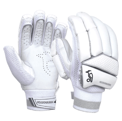 GHOST 4.2 BATTING GLOVE