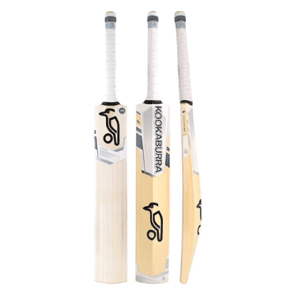 GHOST 6.3 CRICKET BAT
