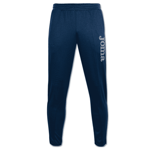 GLADIATOR TRAINING PANT - Dark Navy