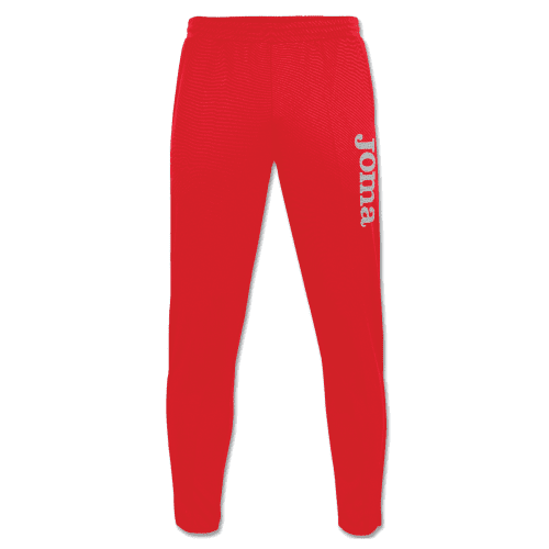 GLADIATOR TRAINING PANT - Red