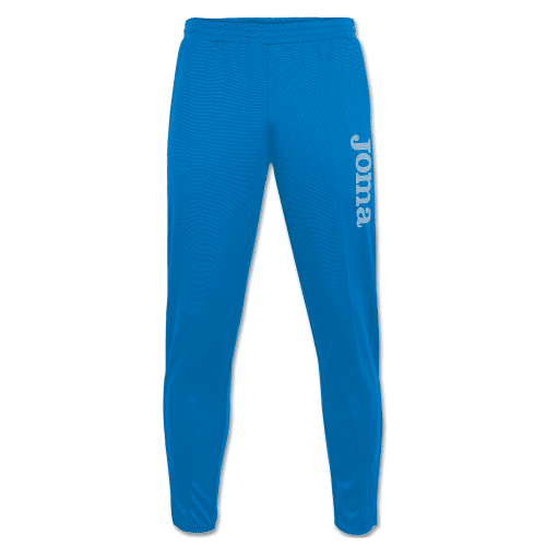 GLADIATOR TRAINING PANT - Royal
