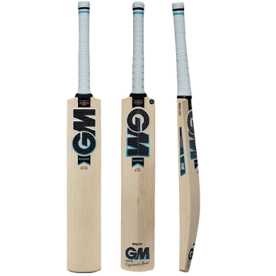 GM DIAMOND 101 CRICKET BAT