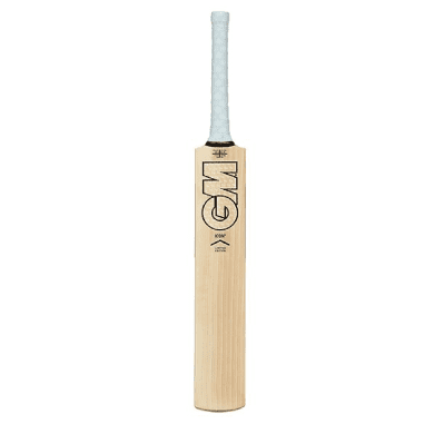 GM ICON 606 CRICKET BAT