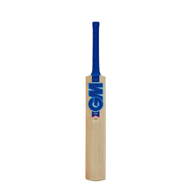 GM SIREN 202 CRICKET BAT