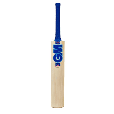 GM SIREN 606 CRICKET BAT