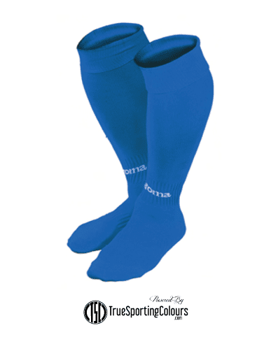 Match Socks - Royal - AFC