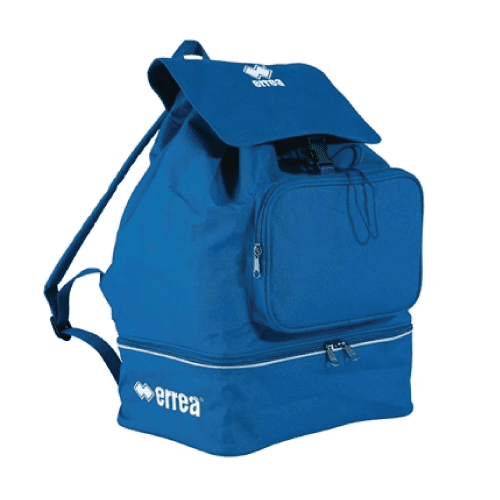 MERCURY BACK PACK - Blue