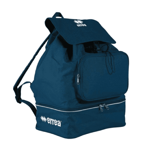 MERCURY BACK PACK - Navy