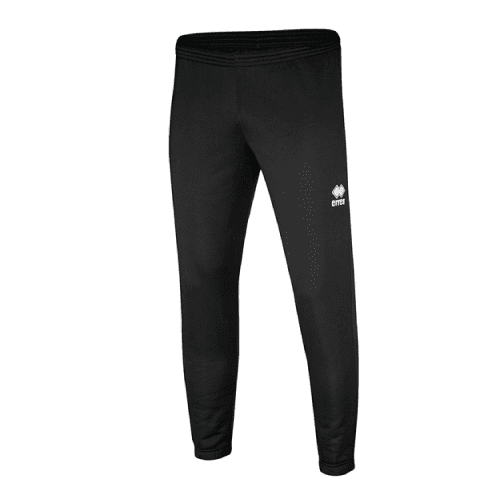 NEVIS 3.0 TRAINING PANT - Black