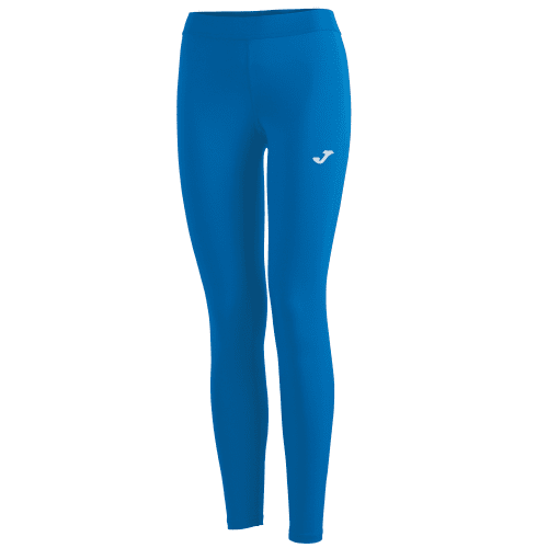 OLIMPIA (W) LONG TIGHT - Royal