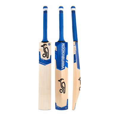 PACE 5.2 CRICKET BAT